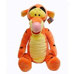 Mascota de plus Tigrisor 80 cm