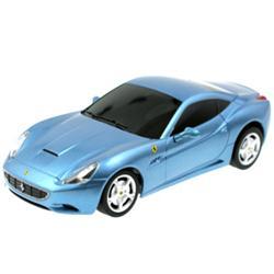 Ferrari California 1:24