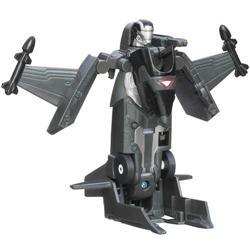 Figurina Iron Man 3 War Machine