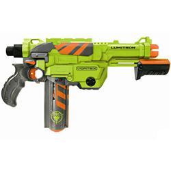 Blaster Lumitron