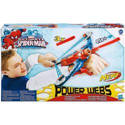 Arbaleta Spider Man