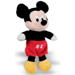 Mascota Flopsies Mickey Mouse 50 cm