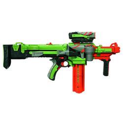 Blaster Nitron