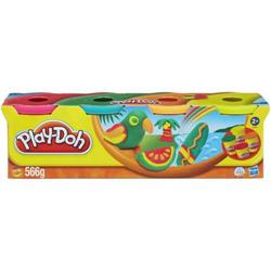 Plastelina Play Doh