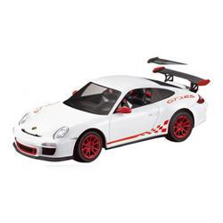 Porsche GT3 RS 1:14 Alb