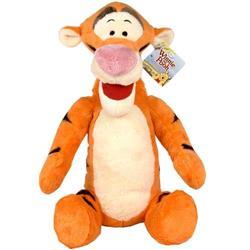 Mascota de Plus Tigru 33 cm