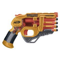 Blaster Nerf Doomlands Persuader