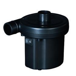 Pompa Electrica Sidewinder AC/DC