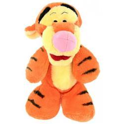 Mascota de Plus Tigru Flopsies 35 cm