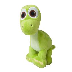 Mascota Bunul Dinozaur Baby Arlo 20 cm