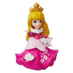 Figurina Disney Princess - Aurora