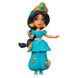 Figurina Disney Princess - Jasmine
