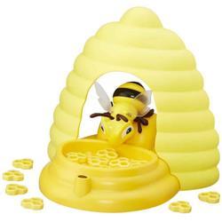 Joc Beehive Surprise