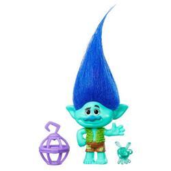 DreamWorks Trolls Figurina Branch