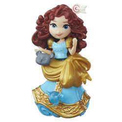Figurina Disney Little Kingdom Printesa Merida