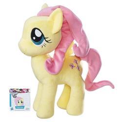 My Little Pony - Plus Fluttershy
