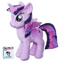 My Little Pony - Plus Twilight Sparkle