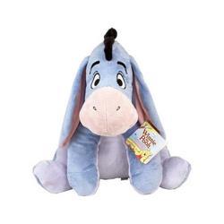 Mascota Eeyore 60 cm