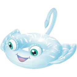 Colac Inot Animalut Albastru