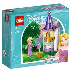 LEGO Disney Turnul Micut al lui Rapunzel 41163