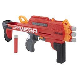 Blaster Nerf AccuStrike Mega Bulldog