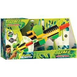 Blaster cu Slime X-Stream Slime Control 349