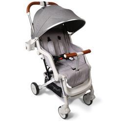 Carucior Sport Mini Grey