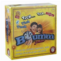 Joc Tick Tack...Bumm Junior