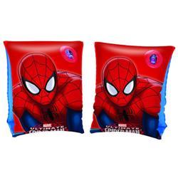 Aripioare Inot SpiderMan