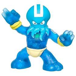 Figurina Heroes of Goo Jit Zu Graplock