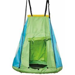 Cort de Joaca pentru Leagan Cuib Nest Swing, 110 cm