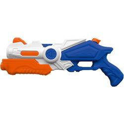 Jucarie pistol cu apa WK410